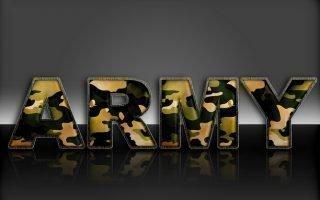 Что такое псориаз и берут ли в армию с этим заболеванием?