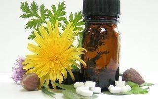 Гомеопатические средства для лечения псориаза