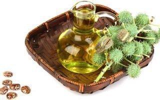 Лечение бородавок эфирными маслами