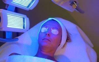 Как проводится лечение псориаза с использованием ультрафиолета