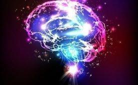 Псориаз лечит психосоматика