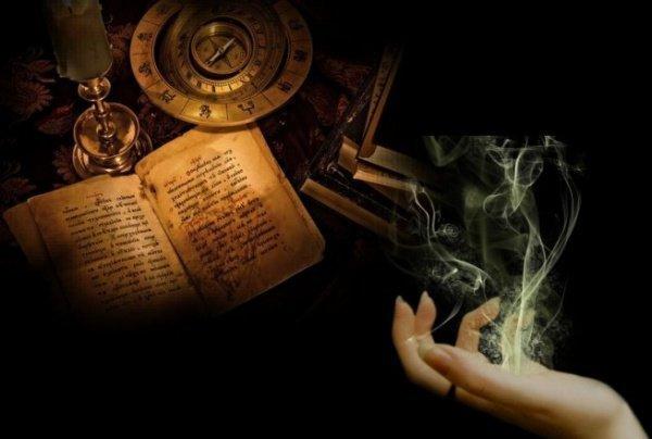 Заговоры и молитвы от псориаза сибирской целительницы