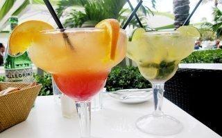 Можно ли при псориазе употреблять алкоголь