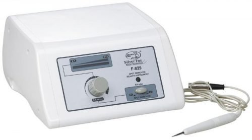 Электрокоагуляция родинок, последствия после удаления папилломы