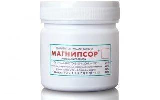 Наиболее эффективные мази и лечебные крема от псориаза