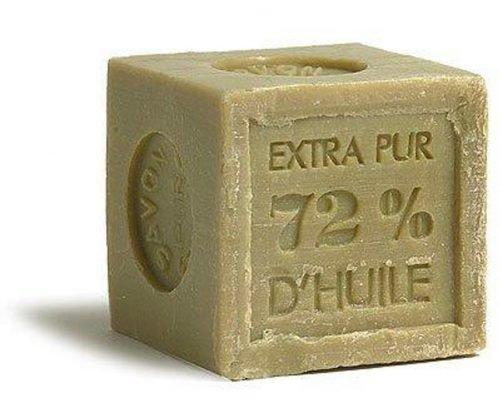 Лечение папиллом хозяйственным мылом: как избавиться народными средствами