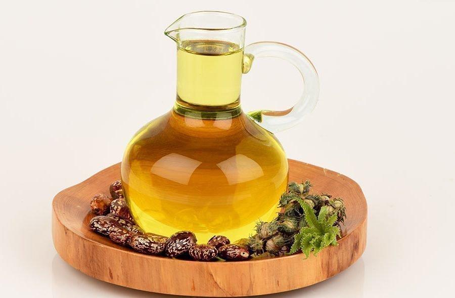 Пищевая сода от папиллом и бородавок — лечение, отзывы
