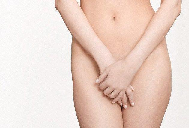 Папилломы на шейке матки: симптомы, лечение и удаление