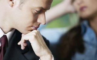Особенности ВПЧ у мужчин