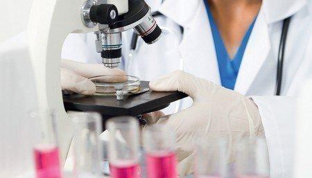 Лекарство от папиллом, лечение впч у женщин: препараты для удаления