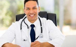 Симптомы меланомы кожи и прогнозы жизни