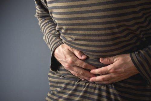 Кортикостероидные мази при дерматите