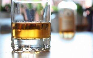 Лечение крапивницы от алкоголя