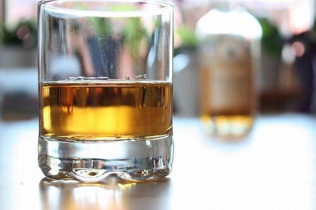 Крапивница от алкоголя как лечить