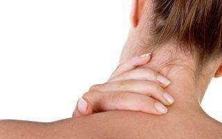Причины возникновения фурункула на щеке