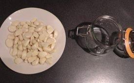 Как лечить контагиозный моллюск средствами народной медецины