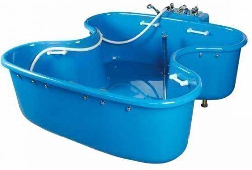 Субаквальная ванна