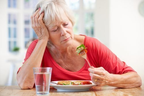 Лечение карбункул: как избежать возникновения, удаление, осложнения