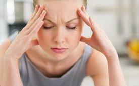 Симптомы крапивницы на нервной почве
