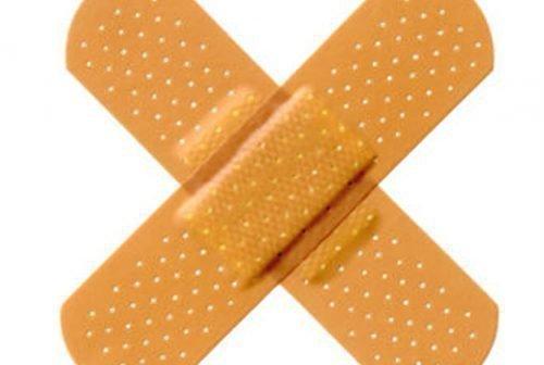 Фурункул на груди у женщин причины, лечение в домашних условиях