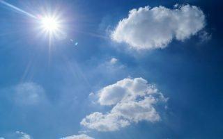 Особенности заболевания солнечного дерматита