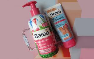 Эффективность крема от натоптышей на ногах