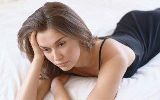 Способы лечения кондилом на половых губах