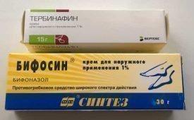 Эффективны ли таблетки в борьбе с цветным лишаем
