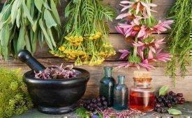 Эффективны ли домашние методы в борьбе с розовым лишаем