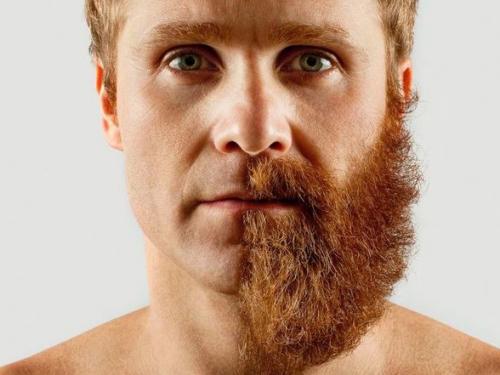 Правила бритья без раздражения