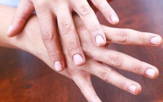 Причины и лечение раздражения на руках