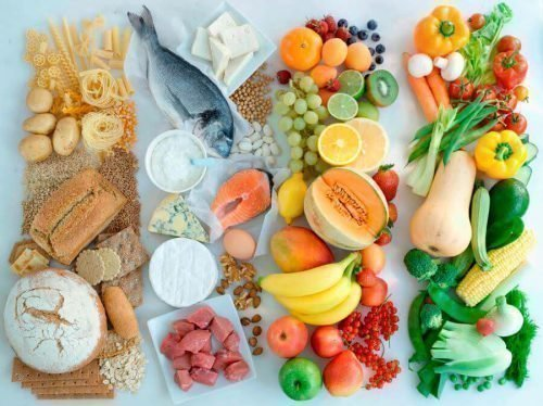 зуд при при сахарном диабете